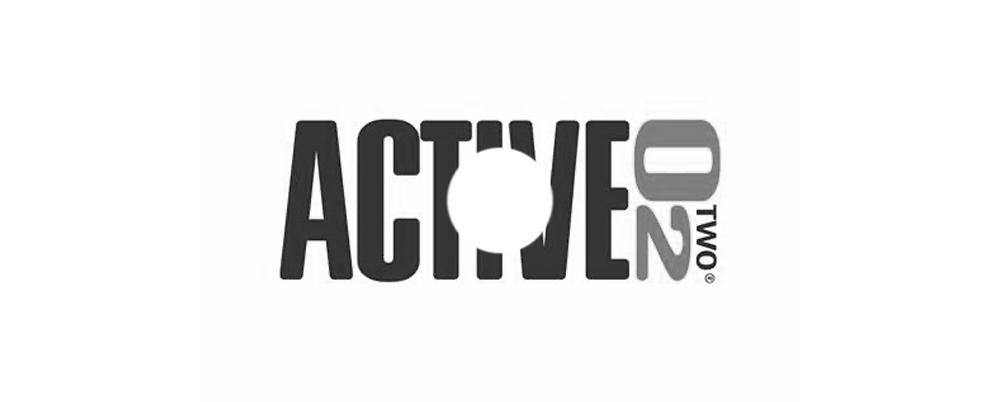 ActiveO2
