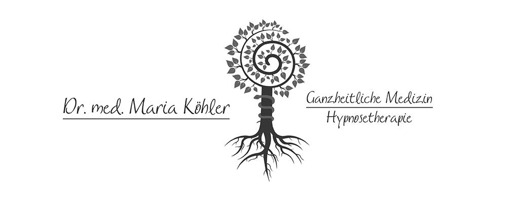 Dr.MariaKoehler