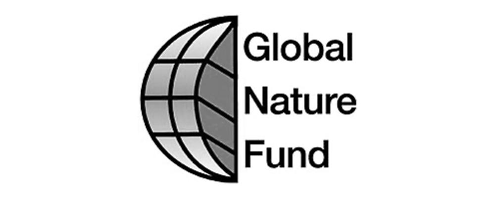 GlobalNatureFund