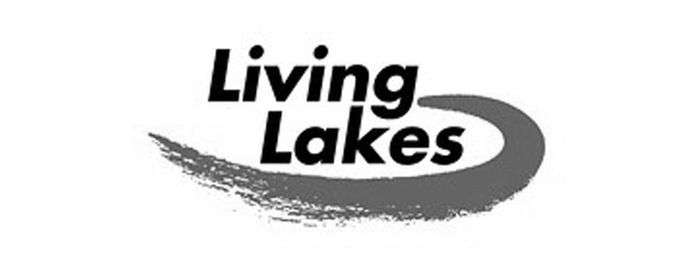 LivingLakes