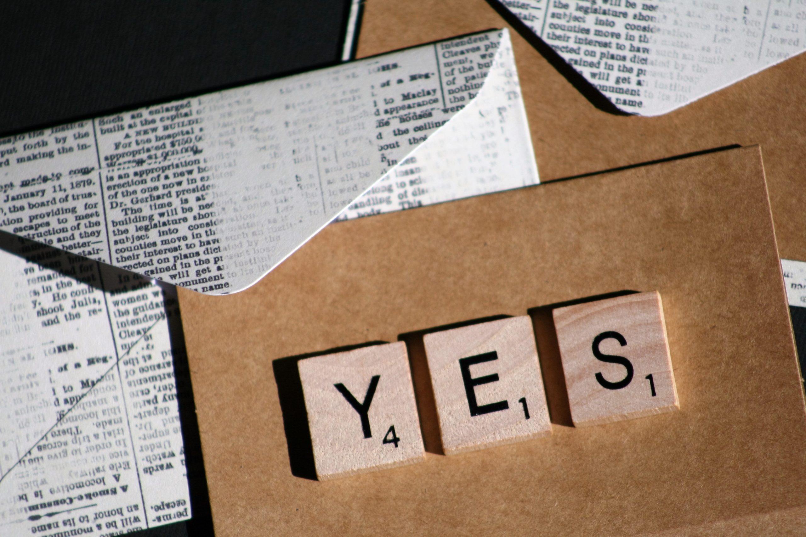 Texter gesucht – warum sich Professionalität auszahlt.